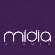 Midia Studio