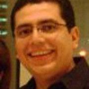 Miguel Angel Melendez