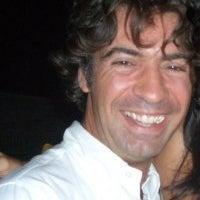 Gian Michele Porro