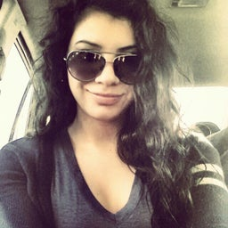 Nataly Chaidez
