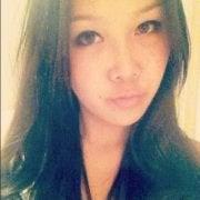 Wendii Li