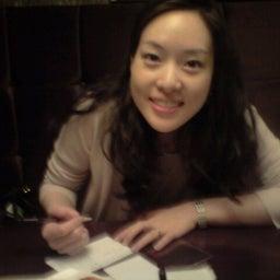 Hyojung Joo