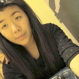 Stella Yeo