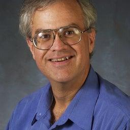 Jim Smilie