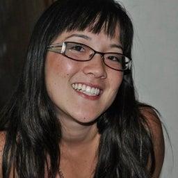 Denise Shiratori