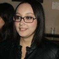 Ana Paula Soares