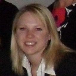 Tori Shirah