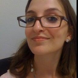 Arianna Sassoli