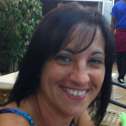 Ioana Solano