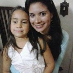 Fernanda Magalhaes