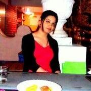 Sowmya Ramesh