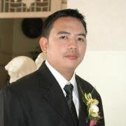 Sonny Satuito