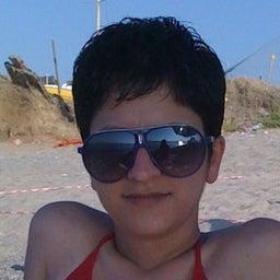 Valeria Bonanno