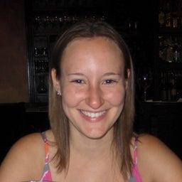 Karina Dixon