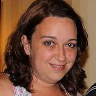 Shannan Powell