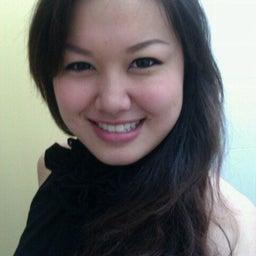 Jessica Mei Wah
