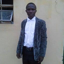 Austine Enaohwo