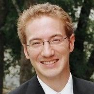 Patrick Draper