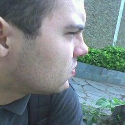 Felipe Carli