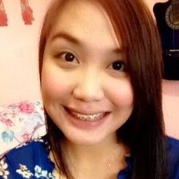 Kristine Cheng
