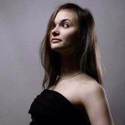 Julia Buryak