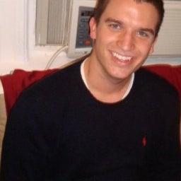 Jonathan Plott