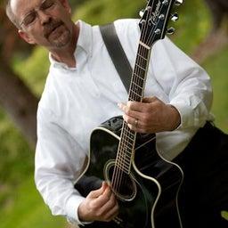 Stan Stewart