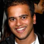 Yash Kothari