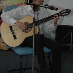 Giang Le Thanh