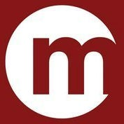 Mirvish Productions