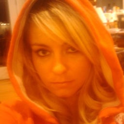 Heather M