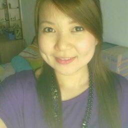 Daphne Gan Lee Fei