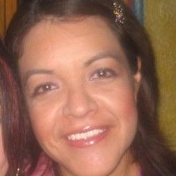 Liliana Avila