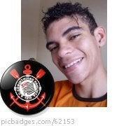 Rayol Junior