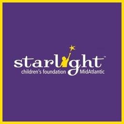 Starlight MidAtlantic