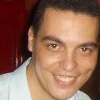 Michel Rodrigues