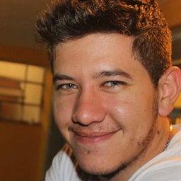 Juan Caldeira