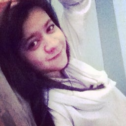 Aisyah Basheer