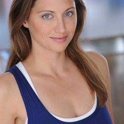 Natalie Como