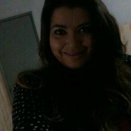 Lorena Cler