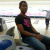 Muhammad Faris