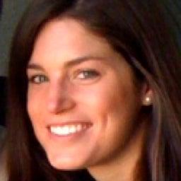 Alison Lentz