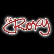 Roxy Vancouver