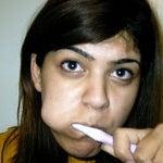 Shaheen Latif