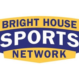 Bright House Sports Network