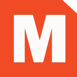 METRO Magazine