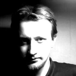 Дмитрий Бергштейн