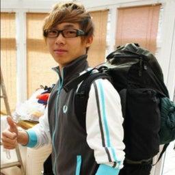 Bryan Lau