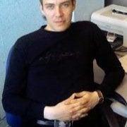 Евгений Силантьев