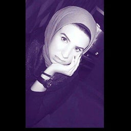 Hajar Arab